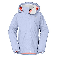 Chaqueta Resolve Reflective Jacket Ni�a