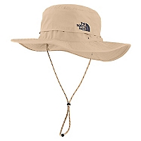 Sombrero Horizon Breeze Brimmer Hat