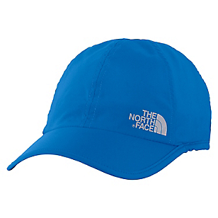 Jockey Breakaway Hat