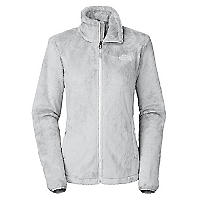Polar W Osito 2 Jacket