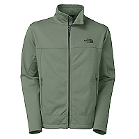 Polar M Canyonwall Jacket