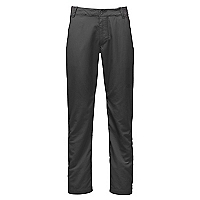 Pantalón M Blazer