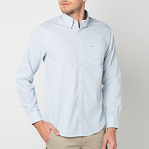 Camisa Johannes