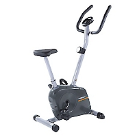 Bicicleta Est�tica 20569