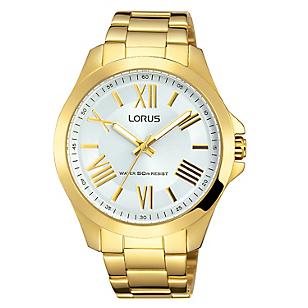 Reloj Mujer RG276KX9