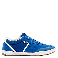 Zapatilla Skate Hombre Gass16 038