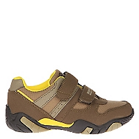 Zapatilla Outdoor Ni�o 5701 76 C