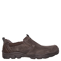 Zapato Hombre 64441