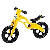 Bicicleta Aro 12 PopBike