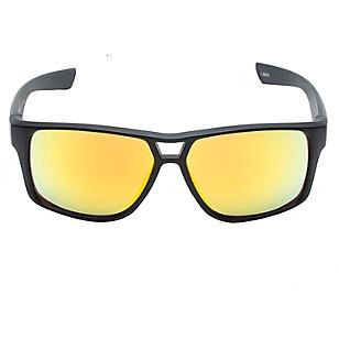 Anteojos de Sol Hombre 54697 RVSD 3 Azul