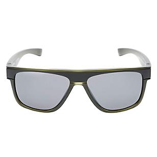 Anteojos de Sol Hombre sw52-251A Verde