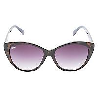 Anteojos de Sol Mujer SW61-20B Tort
