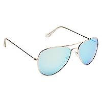 Anteojos de Sol Mujer 69056 CMRPC 2 Azul