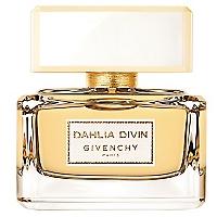 Dahlia Divin Nectar 50 ML