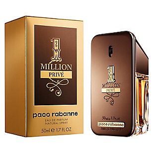 1 Million Privé EDP 50 ML
