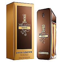 1 Million Privé EDP 100 ML