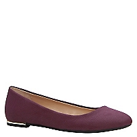 Zapato Mujer Fibocchi51