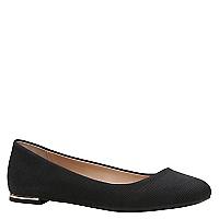 Zapato Mujer Fibocchi96
