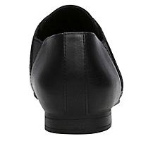 Zapato Mujer Tivnan96