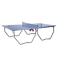 Mesa de Ping Pong Profesional Vadell