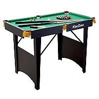 Mesa de Pool Infantil