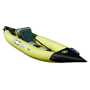 Kayak K0 Single