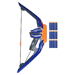 Ner Elite Stratobow