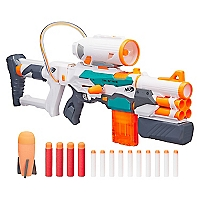 Modulus Blaster Tri Force B7684