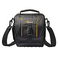 Bolso Adventura SH 140 II