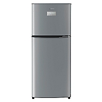 Refrigerador No Frost Altus 971 AS 401 lt