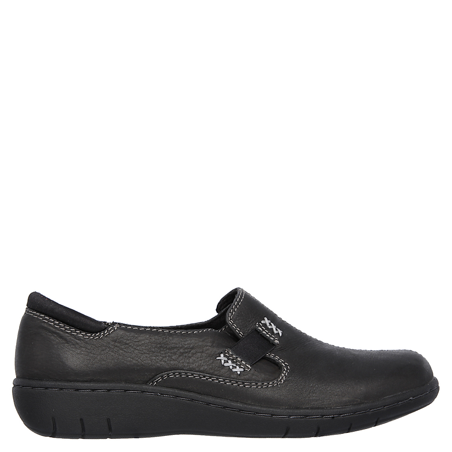 Zapatillas Skechers Mujer Falabella
