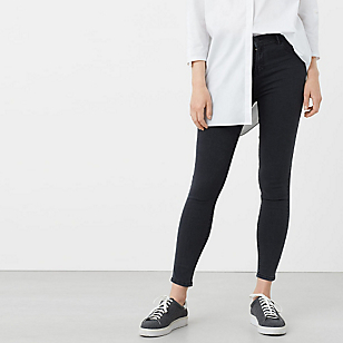 Leggings Skinny Jane