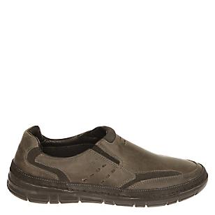 Zapato Hombre 1550