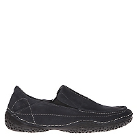 Zapato Hombre 2394