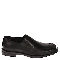 Zapato Hombre 9804