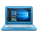 Notebook Intel Celeron 4GB RAM-32GB SSD 11,6