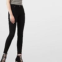 Jeans Skinny Olivia