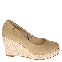 Zapato Mujer Cq19Be