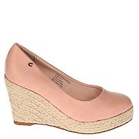Zapato Mujer Cq19Ro
