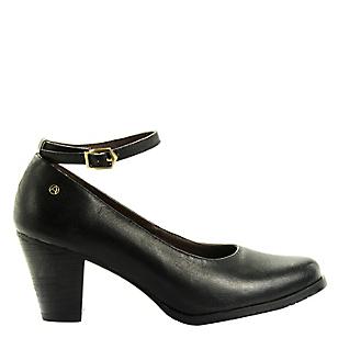 Zapato Mujer C118 Abus