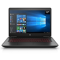 Notebook Gamer Intel Core i7 16GB RAM-1TB DD-256GB SSD 17,3