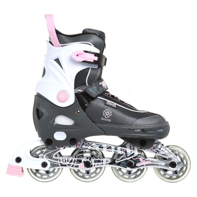 PATINES SCOOP  PW-126B-29