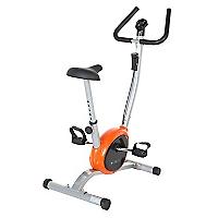 Bicicleta Estática YC-1430 GBA