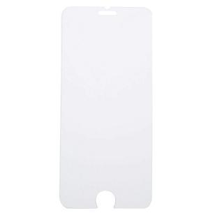 Motomo Lámina Glass iPhone 6