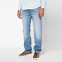 Jeans Hombre 505  Regular Fit 30