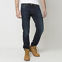 Jeans Hombre 511 Slim Skinny Fit