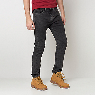 Jeans Hombre 510 Super Skinny Fit
