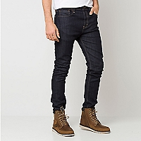 Jeans 510 Super Skinny Fit