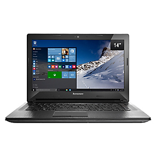 Notebook AMD A10 16GB RAM-1TB 14