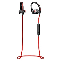 Audífono Sport Pace Bluetooth